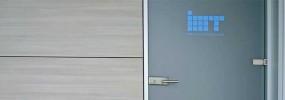 IMT-Modular-door