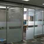 IMT-full-glass-wall13