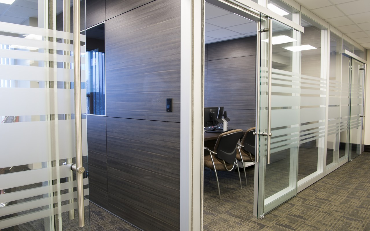 The Many Pitfalls You Face If Buying Office Wall Partitions Second Hand