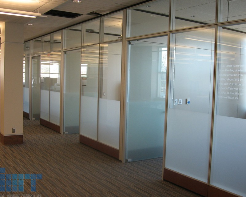 office dividers glass. primary sidebar office dividers glass s