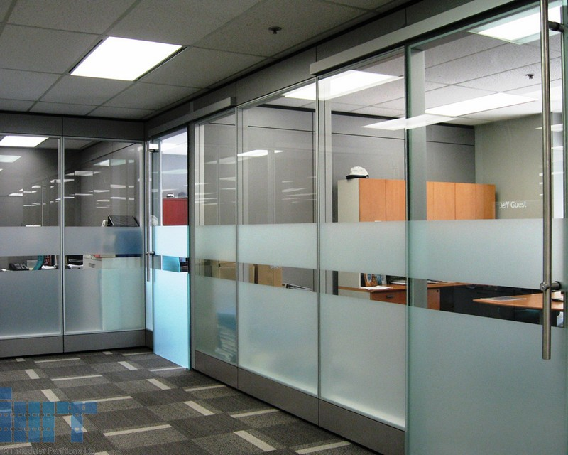 partition wall office. Primary Sidebar Partition Wall Office