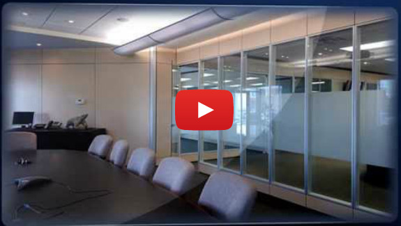 Sliding Glass Wall Doors Frameless Glass Sliding Doors For Modular Office