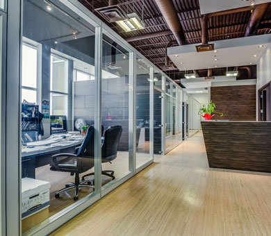 office glass walls. GLASS WALLS Office Glass Walls