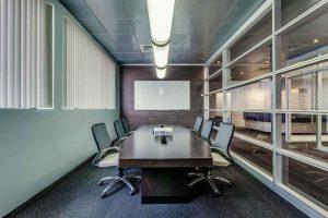modular office IMT