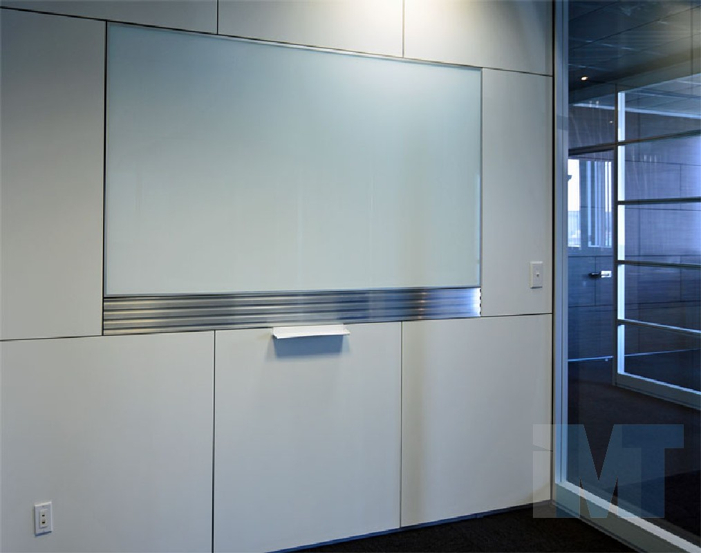 Accessories For Our Modular Office Wall Partitions