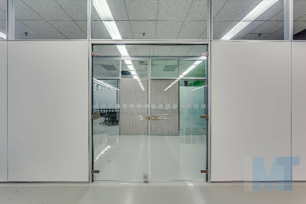 office door glass. You Are Here: Home / Doors Office Door Glass