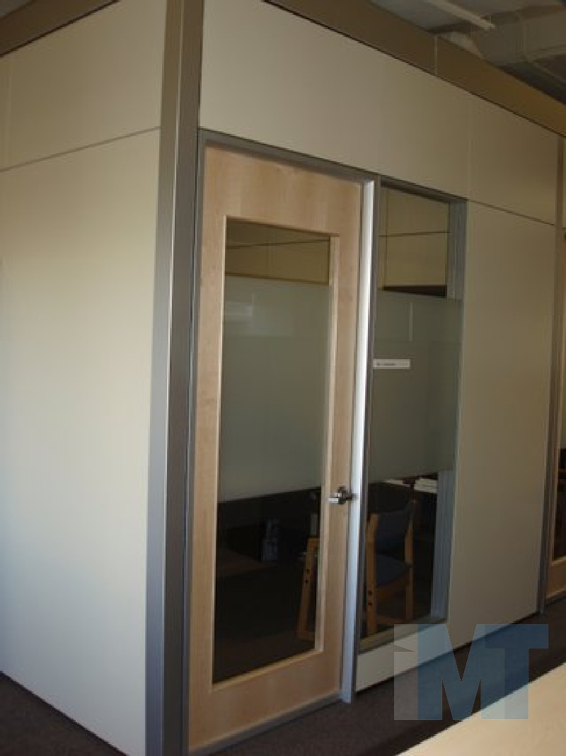 office doors with glass. Brilliant Office Inside Office Doors With Glass I