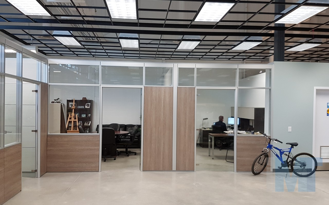 office wall partitions cheap. Office Wall Partitions- Watts 10 Partitions Cheap A